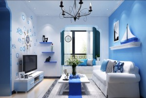 Fresh-blue-living-room-700x470