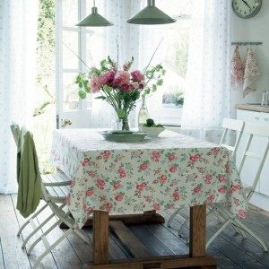 fresh-spring-decorations-in-the-dining-room-30-inspiring-ideas-1-523